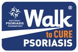 Join Me At The NPF NYC Walk To Cure Psoriasis – May 3, 2015