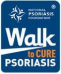 NYC Walk to Cure Psoriasis